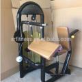 Les machines de gymnastique de la Chine fournissent l'extension de Triceps XR6606