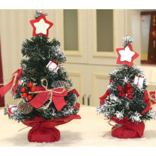 Artificial Mini Christmas Trees For Decorations For Home