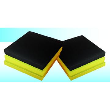 Высококачественный лист из полиуретана ESD