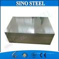 Tôle d'acier électrolytique de tôle d'acier de SPCC 0.18 * 688 * 942mm T5