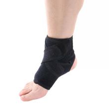Neoprene Ankle Brace Support Stabilizer