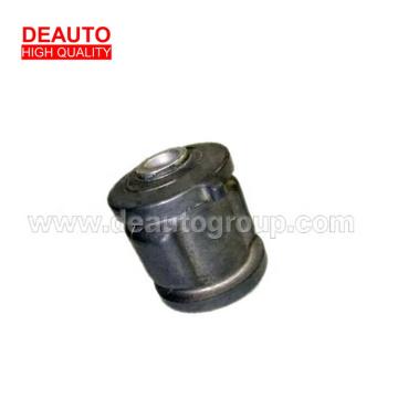 Nouveau type vente chaude bague de suspension 48725-03010 pour voitures japonaises