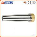American Type 6290AC Acetylene Cutting nozzle