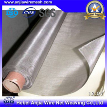 Filter Net 304L Stainless Steel Wire Mesh