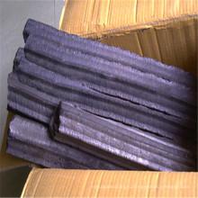 Барбекю барбекю древесный уголь машина Брикета углерода угля