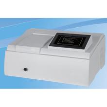 Labor-UV-Sichtspektrophotometer