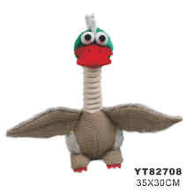 Hot Sell Pet Plush Toys for Dog (YT82708)