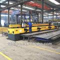 Flat Butt Automatic Welding Machine/mig welding machine