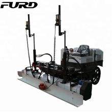 Good Performance Trimble Laser System Concrete Laser Screed Machine (FJZP-200)