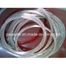 High Quality Hot Sale Zirconium Wire Coil