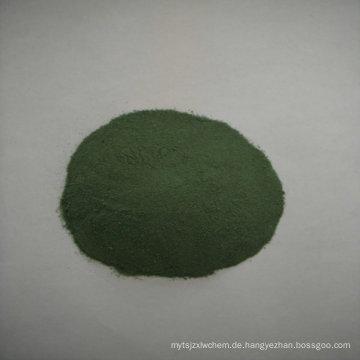 Kupfer-Aminosäure-Chelat (Futterzusatz)
