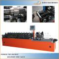 Automatische Metall-Stahl-Bolzen Kaltwalzen Formlinie / 4 Automatische Steuerung Stahl Bolzen Making Machine
