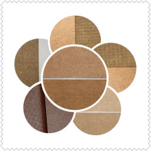 3mm Hardboard, High Density Fiberboard