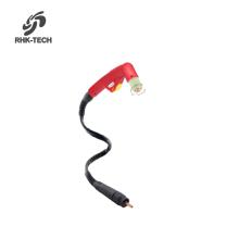 ЖДА LT150/LT150-КБ факел воздуха плазменный с центральным разъемом