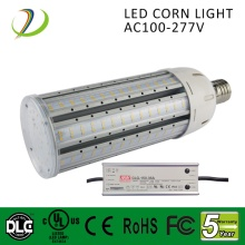 360 Degree 27w Led Corn Light