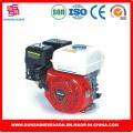 Motor a gasolina tipo Pm e T para bombas e produtos de energia (GX160)