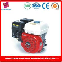 Benzinmotor vom Typ Pm & T für Pumpen und Kraftprodukte (GX160)