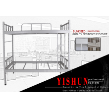 cheap steel bed frames adult size dubai bunk bed
