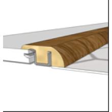 Accesorio del suelo laminado de la decoración casera