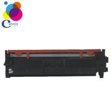 New product compatible toner cartridge 217a  for Brother HL-L3210 HL-L3230 HL-L3270 HL-L3290