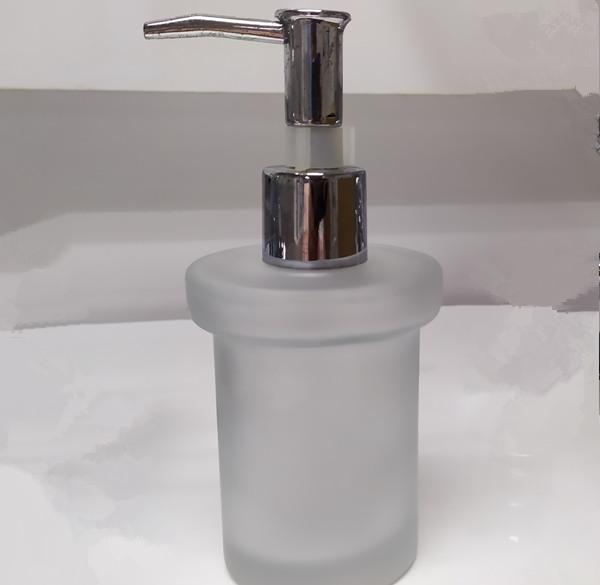 Soap Diepener