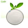 Stevia mischt Zucker für Speisen und Getränke