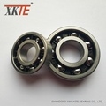 Polyamide Cage Bearing 6205 TNG for Open-pit Mine