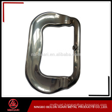 Sample available Door handle