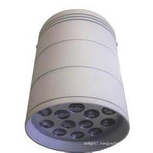 LED Ceiling Light Surface Mounted LED Down Light