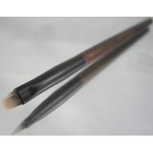Eye Shadow Make-up Brush