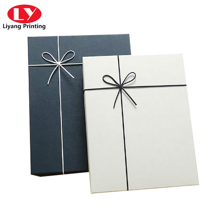 Gift Box5