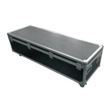 Flight Case for TV Floor Stand (FC 002)