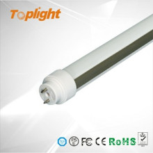 LED Linear Light 4ft 36W