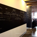 Large Magnetic Chalkboard Vinyl Wall Sticker For Wall