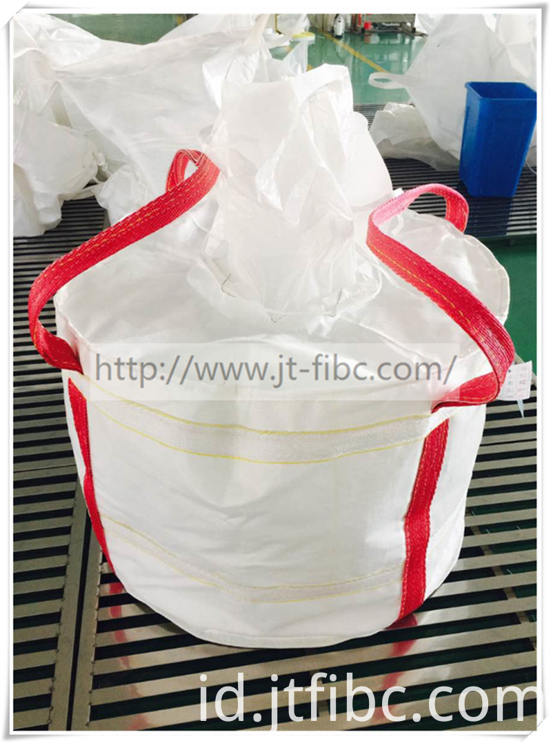 Fibc Storage Bag
