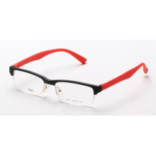 design optics reading glasses, eyeglasses frame(LY1005)
