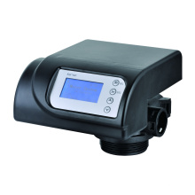 LED Display Automatic Filtration Valve