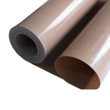 PTFE coated fiberglass fabrics for conveyor belt machine