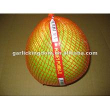 Hochwertiger pomelo
