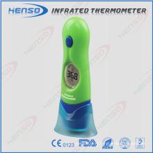 Сертификат CE Инфракрасный термометр уха