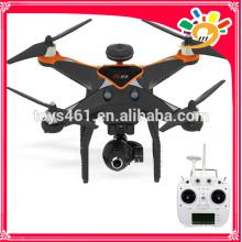 Cheerson CX22 CX-22 Suivez-moi Fonction 5.8G FPV Dual GPS RC Quadcopter Avec 1080P Caméra RTF 2.4GHz