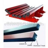 UHMWPE Wear Strip