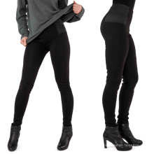 2016 Moda Pantalones Mujer Leggings