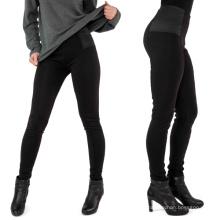 Pantalons de mode 2016 Leggings pour femmes