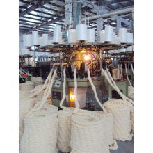Ручная офсетная машина для текстильной промышленности