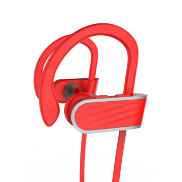 Cheap Wireless Bluetooth Headphones