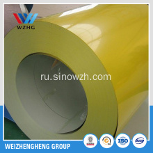 ppgi, ppgi steel, color steel sheet, ppgi coil