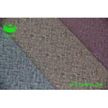 2014 Новый диван / льняная ткань (BS6026)