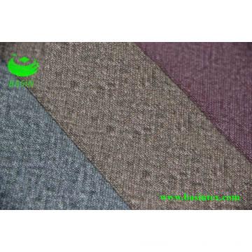 2014 Novo sofá / tecido de linho (BS6026)