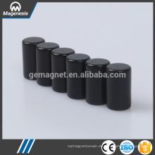 Direkte Fabrik hochwertige Ferrit Topfkern Magnet